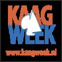 2016 uitslagen Kaagweek Regenboog