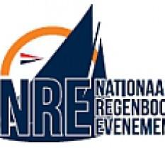 nieuwkoop NRE 2011