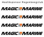 logo Hoofdsponsor Regenboog