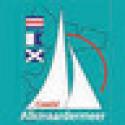 2016 Uitslagen KE Alkmaar