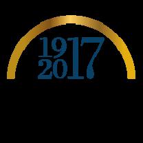 Website 100 jaar Regenboog is gelanceerd