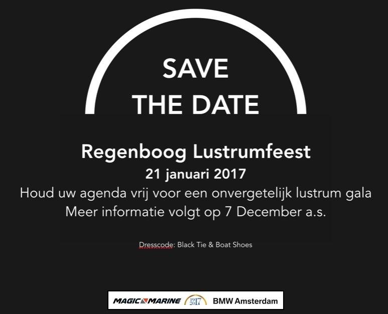 save-the-date-lustrumgala-regenboogklasse-003